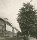 Marsovo_Pole_Leningrad_725_1_m